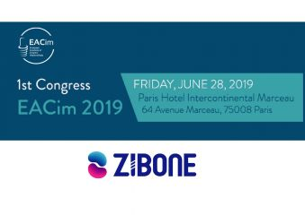 EACim 2019 Congress in Paris – Ceramic implants, an alternative to titanium June 28,2019